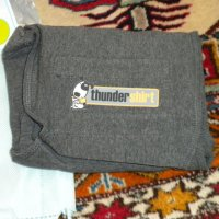 My Thundershirt Arrived