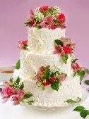 10678869-beautiful-cake