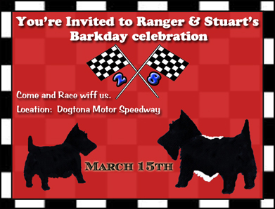 BARKDAY PARTY INVITE (small version)