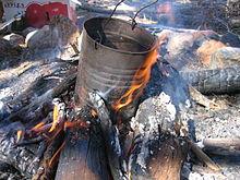 220px-Billycan-campfire