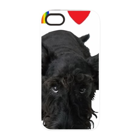 smitty_loves_you_iphone_55s_tough_case