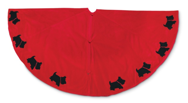 5578 Scottie Tree Skirt.jpg