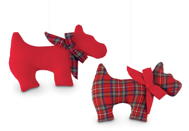 5584 Scottie Ornaments.jpg