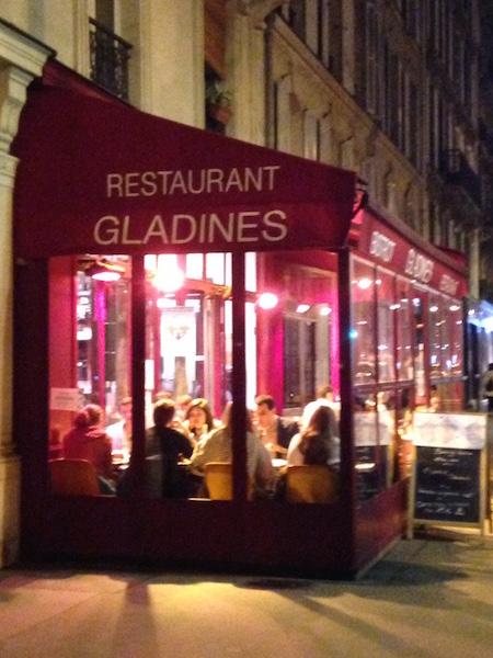 Gladines.JPG