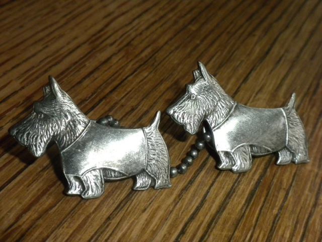 Scottie Pins SS.JPG