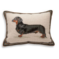 doxie pillow 2.jpg