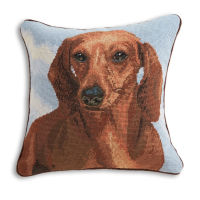 doxie pillow 3.jpg