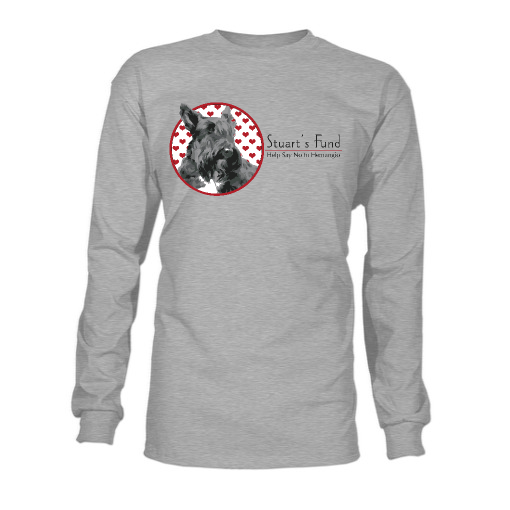Stuart's Fund Long sleeve.png