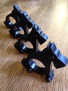 SS four little napkin rings.JPG