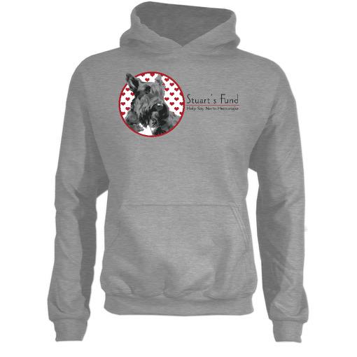 stuarts-fund-hoodie