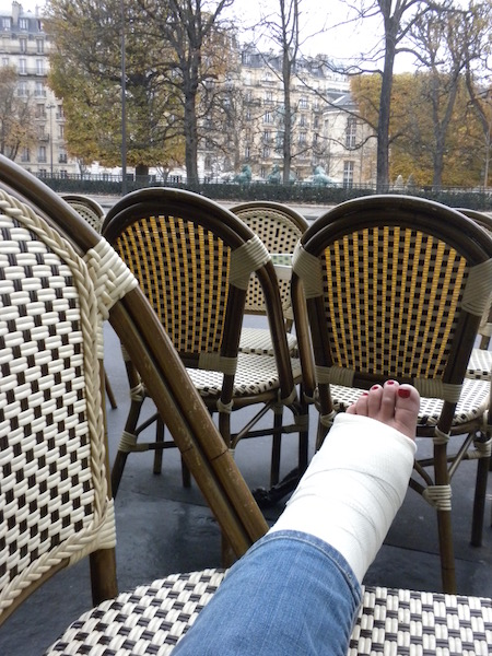 france-foot-2