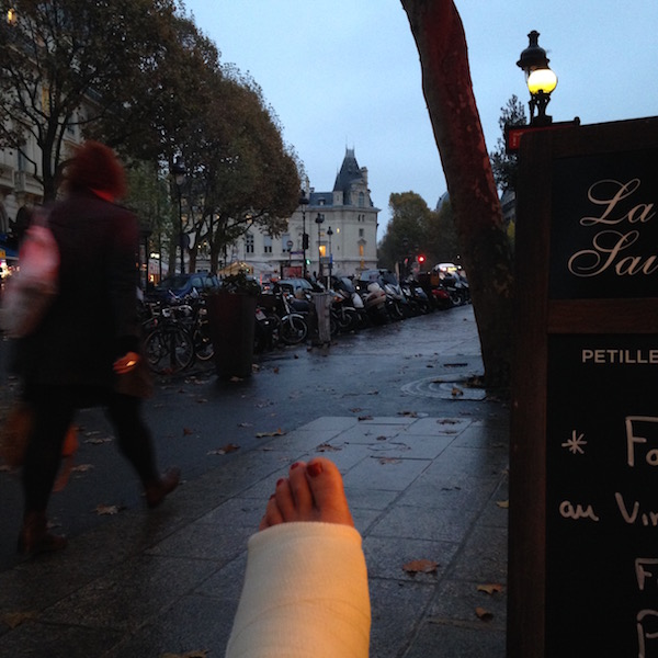 france-foot