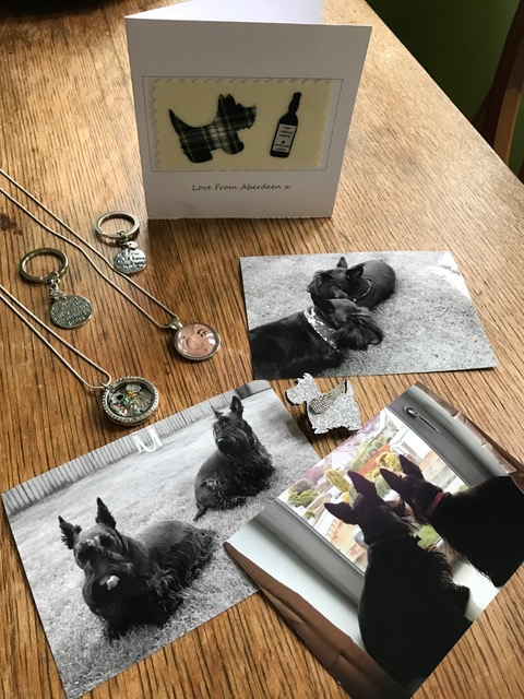 gifts-from-aberdeen
