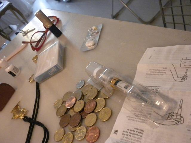 spain-syringe